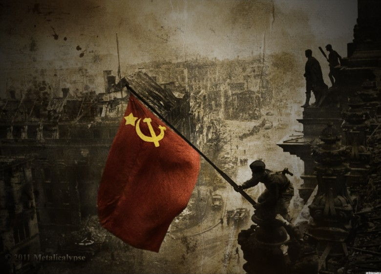 soviet-flag-over-the-reichstag-1945
