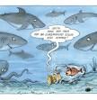 Σκίτσο: Ηλίας Μακρής